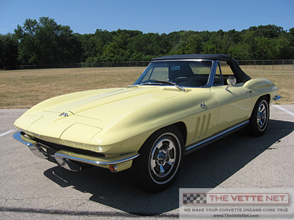 Lease Corvette Contact Us Autos Post